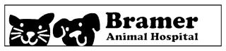 Bramer Animal Hospital